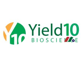 农业生物科学公司:Yield10 Bioscience(YTEN)
