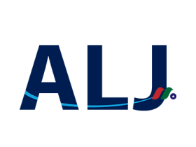 外包和采购服务:ALJ Regional Holdings, Inc.(ALJJ)