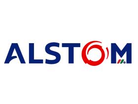 法国电力及轨道交通基础设施公司:阿尔斯通公司Alstom SA(ALSMY)