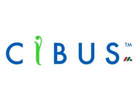 农业生物科技公司:Cibus Corporation(CBUS)