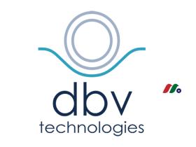 法国临床阶段生物制药公司:DBV Technologies(DBVT)