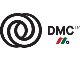 金属加工企业:DMC Global Inc.(BOOM)