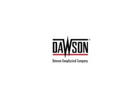 地震数据采集公司:道森地探Dawson Geophysical Company(DWSN)