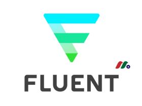 数据驱动绩效行销及顾客获取服务:Fluent, Inc.(FLNT)