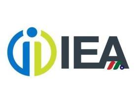 风力发电解决方案供应商:基础设施和能源替代Infrastructure and Energy Alternatives(IEA)