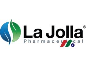 慢性器官衰竭和癌症创新疗法:La Jolla Pharmaceutical Company(LJPC)
