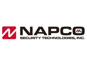 保全监控产品生产商:纳普科安全技术Napco Security Technologies(NSSC)