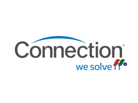 全美最大电脑产品营销公司:PC联络商务PC Connection(CNXN)