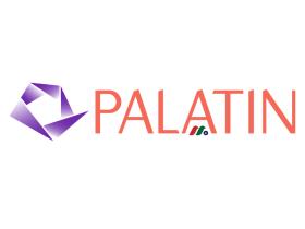 生物制药公司:Palatin科技Palatin Technologies, Inc.(PTN)