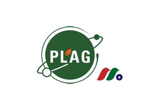 中概股:美国绿星球集团Planet Green Holdings Corp.(PLAG)
