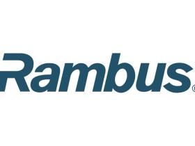 高速晶片介面发明及设计技术授权公司:蓝博士半导体Rambus Inc.(RMBS)