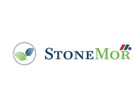 墓地和殡仪馆运营商:StoneMor Partners L.P.(STON)
