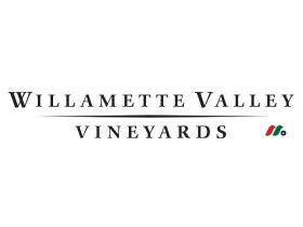 红酒公司:维拉美特酒庄Willamette Valley Vineyards(WVVI)