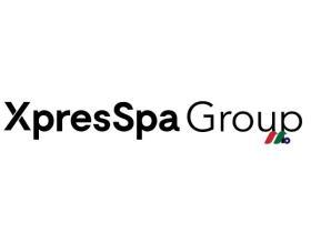 全球最大机场连锁水疗中心:XpresSpa Group, Inc.(XSPA)