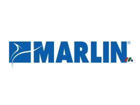 商务设备租赁公司:马琳商务服务Marlin Business Services Corp.(MRLN)