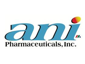 专科制药公司:阿尼制药ANI Pharmaceuticals, Inc.(ANIP)