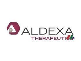 生物制药公司:Aldeyra Therapeutics, Inc.(ALDX)