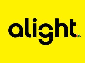 基于云的人力资本与福利管理解决方案提供商:Alight, Inc.(ALIT)