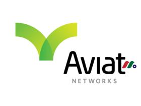 无线传输电信设备公司:阿维亚网络Aviat Networks(AVNW)
