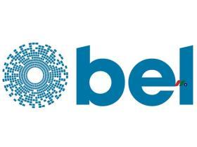 电源解决方案和电路保护产品:贝尔保险丝Bel Fuse Inc.(BELFA)