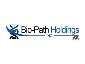 临床阶段生物制药公司:Bio-Path Holdings, Inc.(BPTH)