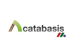 临床阶段生物制药公司:生物制药Catabasis Pharmaceuticals(CATB)
