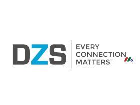 光纤接取设备领导厂商:DASAN Zhone Solutions(DZSI)