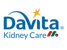 血液透析服务:达维塔保健DaVita Inc.(DVA)