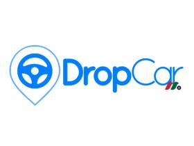 基于应用的汽车物流和移动服务供应商:DropCar, Inc.(DCAR)