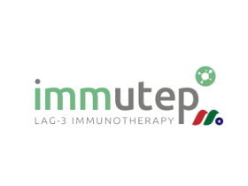 澳大利亚生物科技公司:Immutep Limited(IMMP)