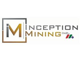 美国黄金矿业公司:Inception Mining, Inc.(IMII)
