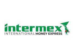 支付公司:国际货币快递International Money Express(IMXI)