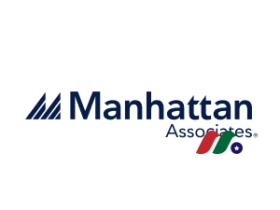 连锁店经营效率提升解决方案:曼哈顿联合软件Manhattan Associates(MANH)