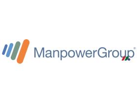 全球第三大人力资源服务公司:万宝盛华集团ManpowerGroup Inc.(MAN)