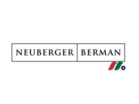 共同基金:Neuberger Berman New York Municipal Fund(NBO)
