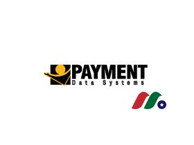 企业电子支付处理:支付数据系统Usio, Inc.(USIO)