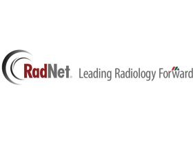 美国最大门诊诊断成像服务提供商:雷网RadNet, Inc.(RDNT)