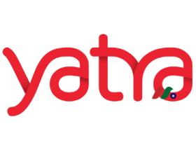 印度在线旅行服务商:朝圣在线Yatra Online, Inc.(YTRA)