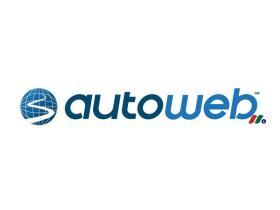 网上二手车和新车交易商:汽车网AutoWeb, Inc.(AUTO)