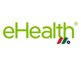 私人医疗保险服务公司:易康公司eHealth, Inc.(EHTH)