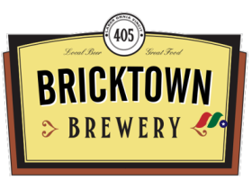 餐厅运营商:Bricktown Restaurant Group(BEER)