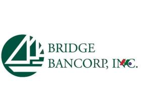 银行控股公司:Bridge Bancorp, Inc.(BDGE)