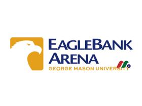 银行控股公司:伊格尔合众银行Eagle Bancorp, Inc.(EGBN)