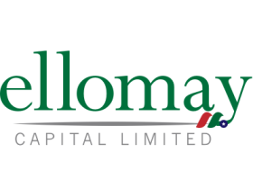 以色列再生能源和清洁能源公司:Ellomay Capital Ltd.(ELLO)