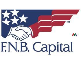 金融控股公司:F.N.B. Corporation(FNB)
