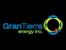 石油天然气公司:Gran Tierra能源Gran Tierra Energy(GTE)