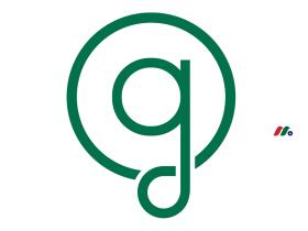 电子烟及大麻器具分销商:格林兰控股Greenlane Holdings(GNLN)
