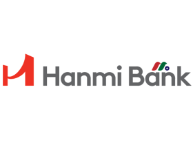 银行控股公司:韩美金融Hanmi Financial Corporation(HAFC)