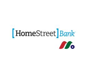 银行控股公司:HomeStreet, Inc.(HMST)