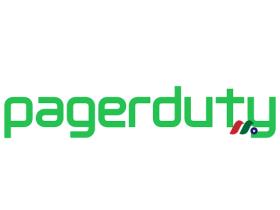 基于云的运营管理软件公司:PagerDuty, Inc.(PD)